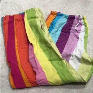 PJ bottoms